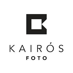 Kairos foto