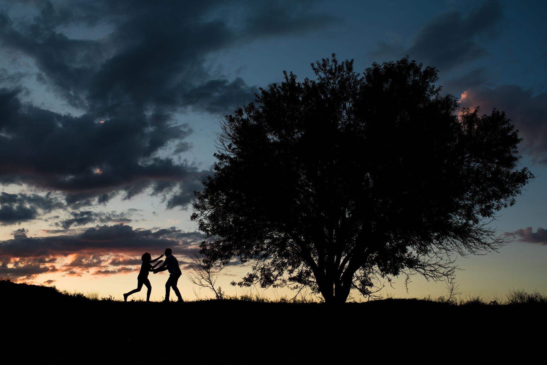 Preboda Laguna de Duero Valladolid. Book de boda