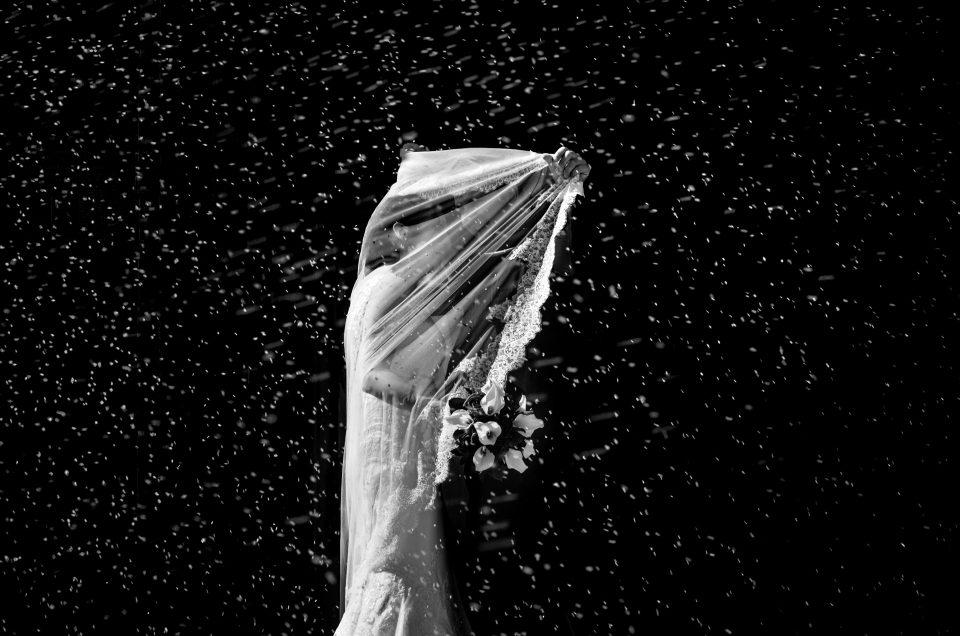 Fotógrafo bodas Laguna de Duero