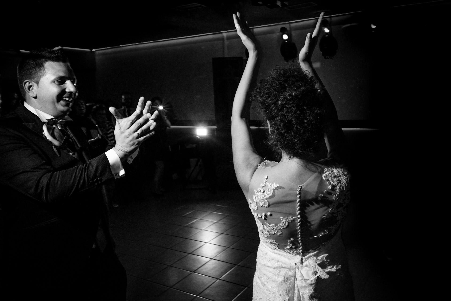 fotografo de bodas valladolid