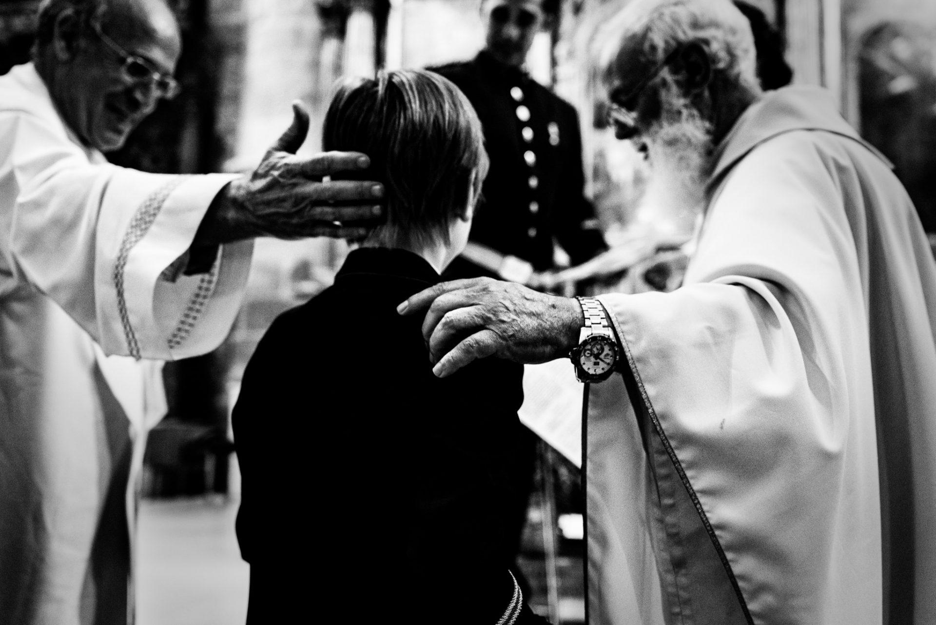 Reportaje fotográfico de boda en Laguna de Duero Valladolid